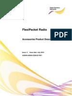Fpr Accessories Product Description 1 3