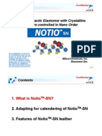 Notio Sn presentation.pdf