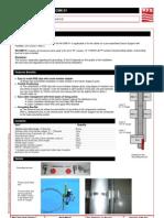 Datasheet HA-CMK-01