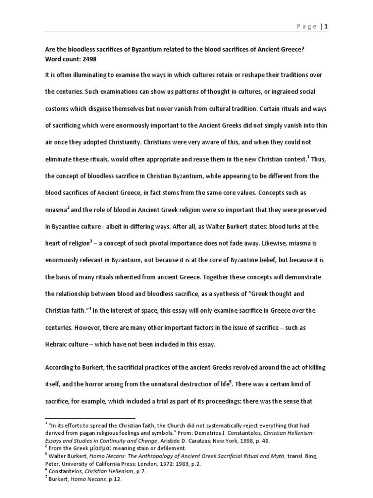 essays on sacrifice 首页 产品中心 itachi self sacrifice essay, business math homework help, best creative writing programs in america itachi self sacrifice essay, business math.