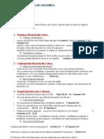 Coloseni 1.1 – 2 (2.6 – 7) COLOSENI-PREVEDERI DE ANSAMBLU.doc