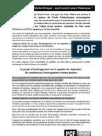 exp_PLU_de_PALAISEAU.pdf