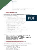 Coloseni 1.13 MARETIA FAPTELOR SALE.doc