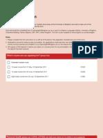 Application Form English Lang_extmastersv8