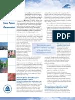 power pollutiom.pdf