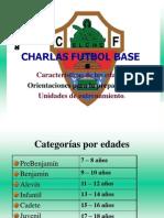 55981962-0404-Char-La-Futbol-Base