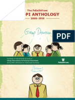 GD PI Anthology