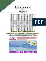 Kunci Sbmptn 2013 Ips (141)