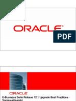 techupgradebestpractices-1560353.pdf