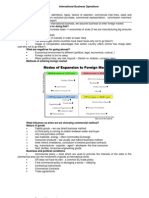State Exam Business Operations Print (1)