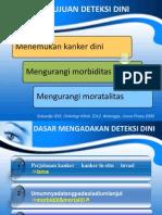 Deteksi Dini (Dr Sabrina Ermayanti Spp)(1)