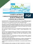 2013.06.20 Centro Saúde Belas.pdf