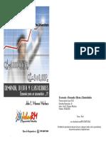 Economia - Oferta Demanda y Elasticidades (Problemas Resueltos)