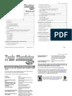 Train Simulator 2013 Driver Manual.pdf