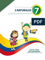 Naturales_7