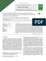 Leal et al 2013 (1)