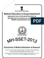 MH SSET 2013 BrochureFinal Dt13.05.2013