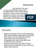 diorama.pptx
