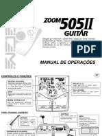 Manualzoom505.pdf