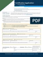 PMP Application Form.ashx