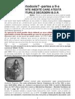 Un veac de Ortodoxie - maica Eacterina Fermo.docx