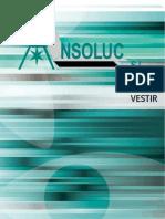Catalogo de Ansoluc - Vestir 1