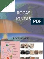 Disertación Geología Rocas Igneas.ppt