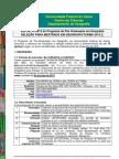 EditalMestradogeografia2013.1 - 16052013