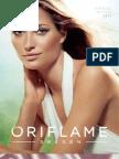 Annual_report_2011_single oriflame.pdf