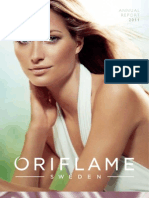Annual_report_2011_single oriflame.pdf