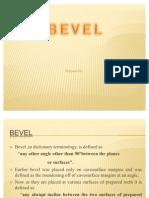 77116199-Bevel