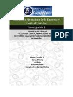 ESTRUCTURA FINANCIERA EMPRESA Y COSTO CAPITAL.pdf