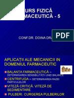 cursfizica5.pdf