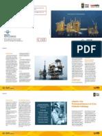 Petroserv Brochure