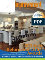 Atlanta_Home_Improvement_-_July_2013.pdf