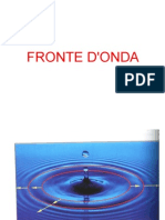 2-funzione d'onda.pdf
