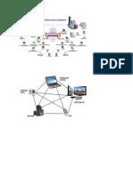 Imagenes Para Diapositivas