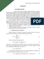 estimarea_spectrala_parametrica