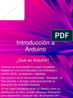 Introduccion Al Entorno Arduino.ppt