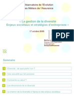 Presentation_M_LeBoulaire_EP.ppt