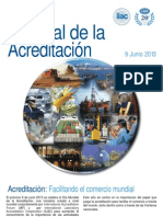 WAD Brochure WEB Spanish