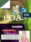 EXPO - Diarrea