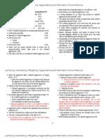 JEMAA Exam Study Guide