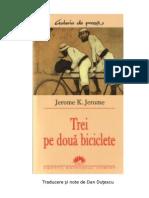 93432849-JEROME-K-JEROME-Trei-pe-două-biciclete