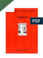 04 Merleau-Ponty_De Mauss a Lévi-Strauss