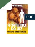 camluz