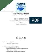 Sensores quimicos_3.pdf