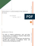 2.HF Strategies