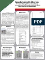 Calcium Magnesium Acetate a Green Deicer.pdf