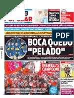 Diario 20-06-2013 Cuerpo Principal